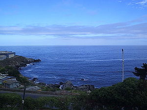 300px-sea_of_chile.jpg