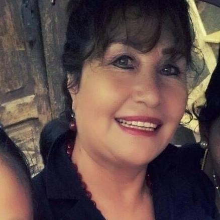 Autora cochabambina es Embajadora Universal de laCultura