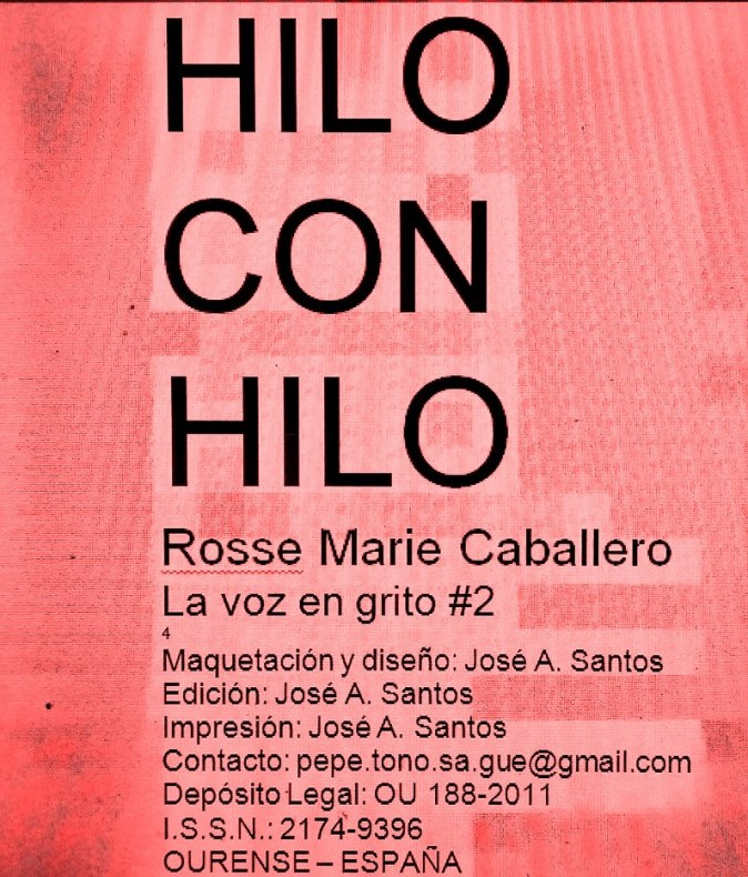 HILO CON HILO
