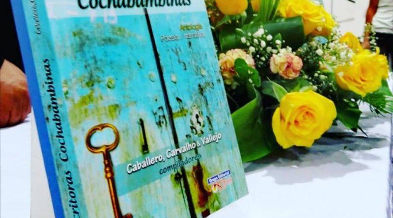 Escritoras-cochabambinas-800x445