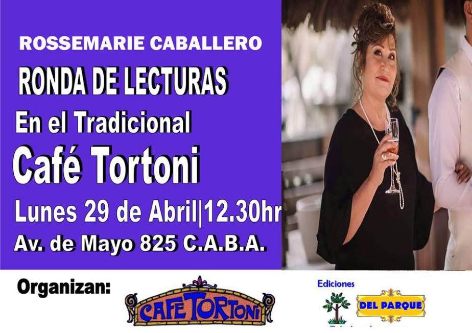 TORTONI